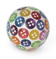 pomo multicolor 660