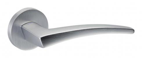 deb12c121a0c Comprar manivelas con roseta - Manistil