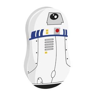 Pomo Infantil Matrioskids Robot 793B
