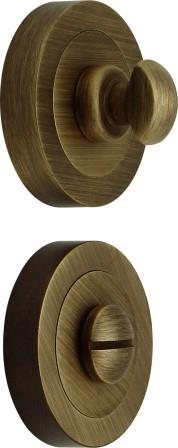 muletilla desbloqueo bronce ingles c608