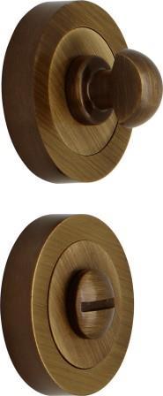 muletilla desbloqueo bronce c608