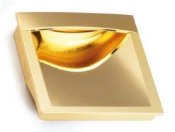 uñero dorado 3710