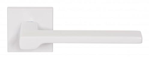 juego de manillas 147 fila blanco