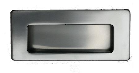 uñero cromo 3703