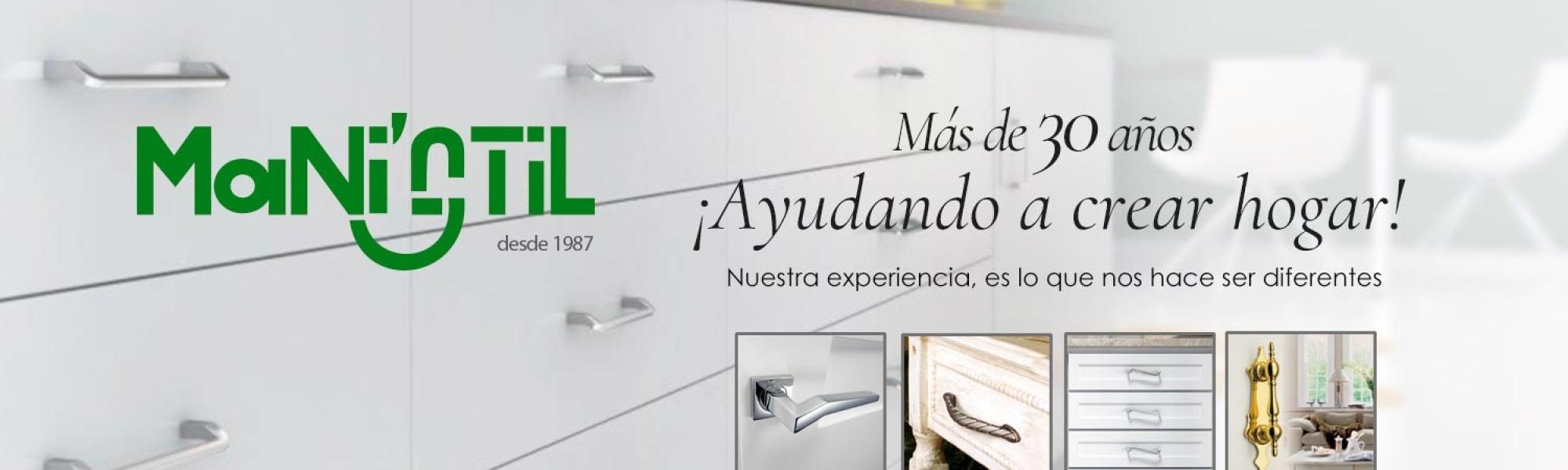 COMPRAR-ONLINE-MANIVELA-MANILLA-POMO-TIRADOR-PUERTA-VENTANA-CASA-MUEBLE-MEJOR-PRECIO