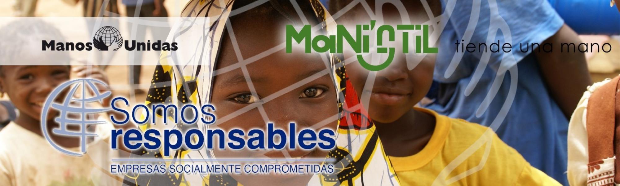 RESPONSABILIDAD SOCAIL MANISTIL