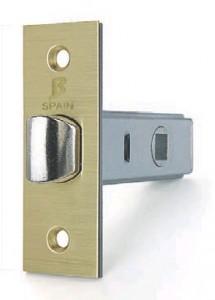 componente de una puerta picaporte 70