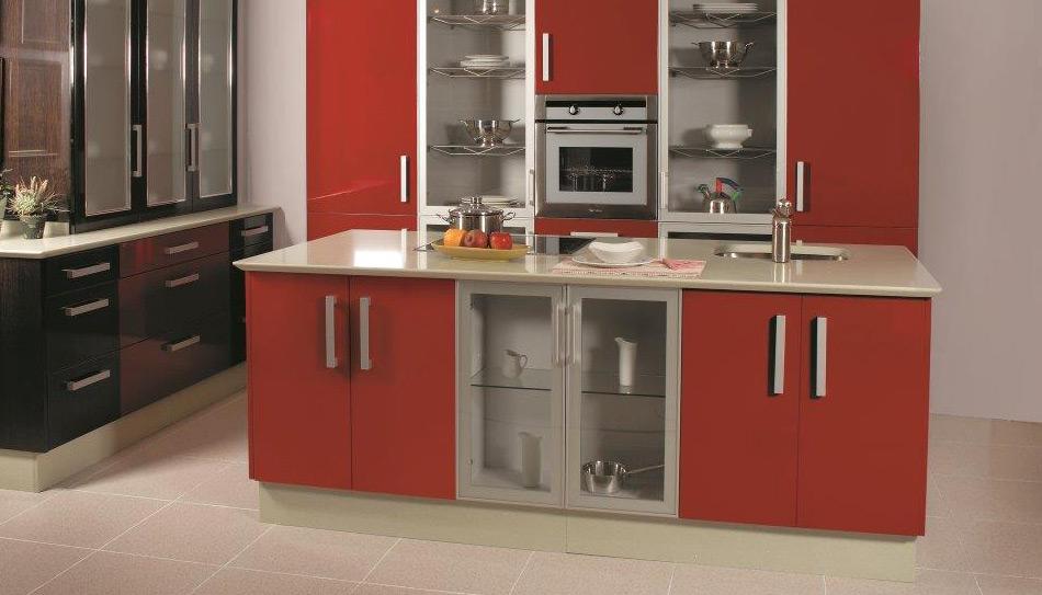 Beaufiful Materiales Muebles Cocina Pictures >> Cual Es El Mejor ...