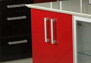 min-compra-asa-puerta-mueble-cocina-2293