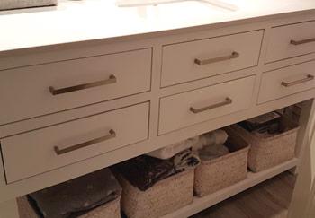min-compra-tirador-moderno-mueble-bano-90016