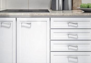 min-comprar-asa-moderna-mueble-cocina-5002