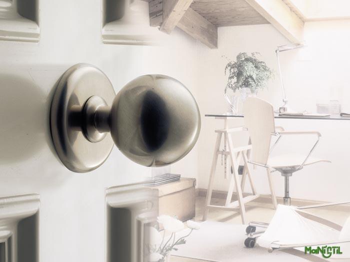 Manistil dise o y decoracion en manivelas manistil - Pomos puertas interior ...