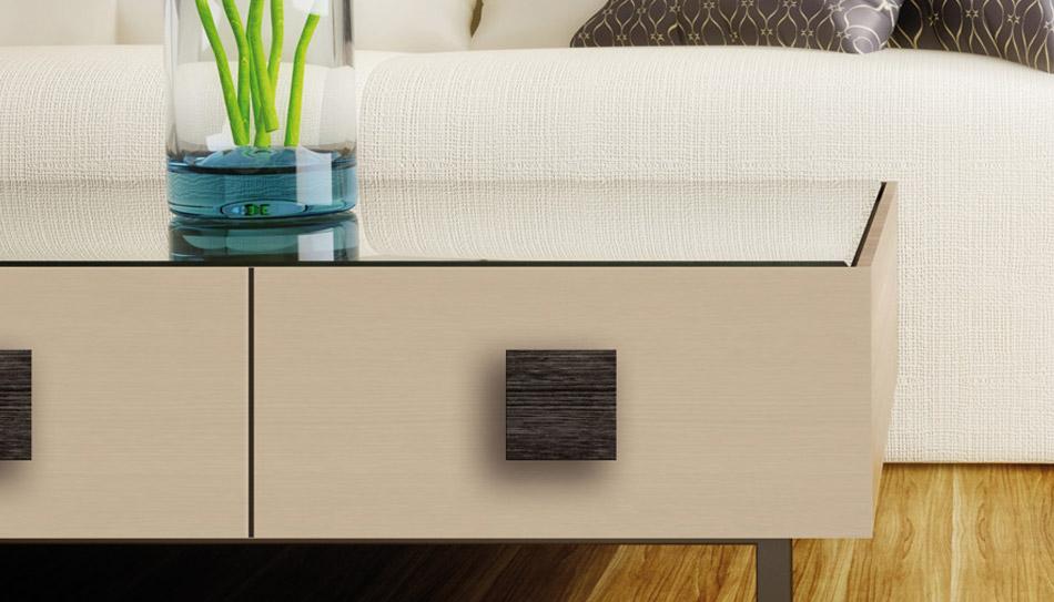 Pomo para mueble comedor ref.939 - Manistil