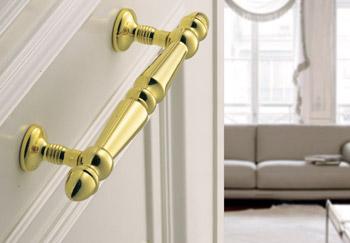min-comprar-precio-manillon-puerta-exterior-clasico-194