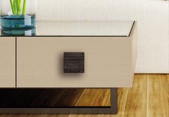 min-comprar-precio-pomo-tirador-mueble-comedor-939