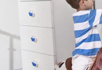 min-comprar-precio-pomo-tirador-mueble-dormitorio-infantil-30