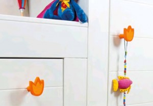 pomo habitacion infantil 465