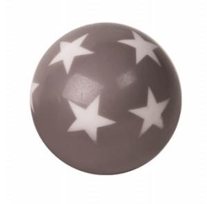 pomo infantil estrellas 728gr