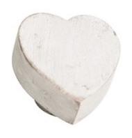 pomo madera acacia decapada blanco 453