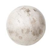 pomo madera decapada blanco 454