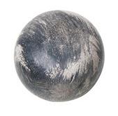 pomo madera decapada gris 454