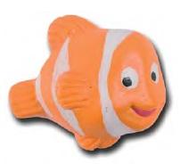 Pomo Pez Payaso Nemo