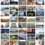 arquitectura 40 obras premio mies van der rohe