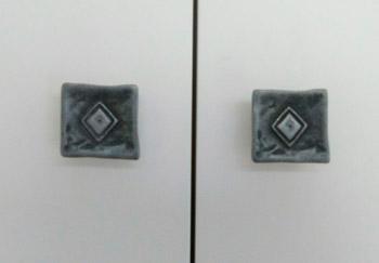 pomo-armario-domitorio-cuadrado-plata-vieja