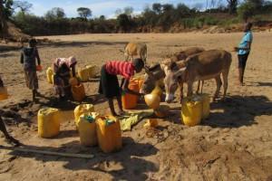 responsabilidad social africa