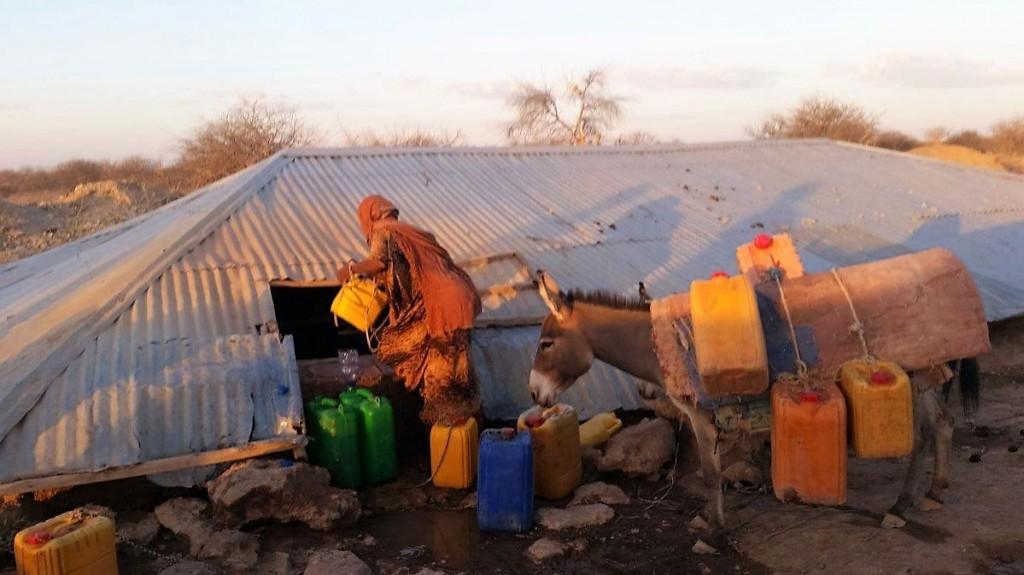 responsabilidad-social-emergencia-somal