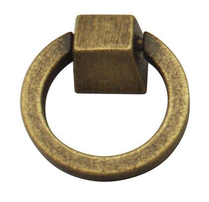 anilla-S267-cuero-31mm