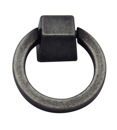 anilla-S267-plata-31mm