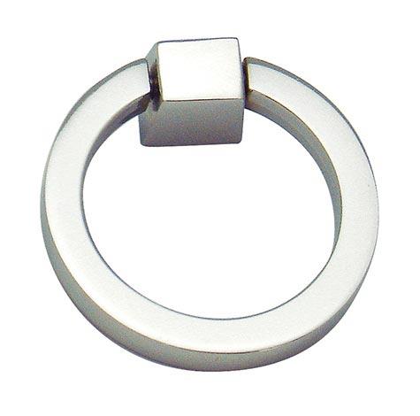 anilla-mueble-S266-cromo-brillo