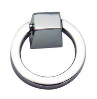 anilla-mueble-S267-cromo--brillo
