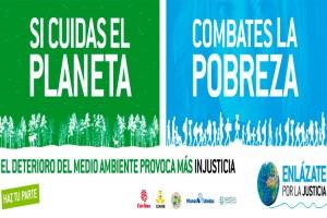 responsabilidad-social-cuida-planeta-manistil