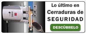 CERRADURAS-SEGURIDAD-MEJOR-PRECIO-VALENCIA