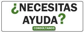 CONSULTAR-PREGUNTAS-DUDAS-COMPRAR-CERRADURA-POMO-MANIVELA-TIRADOR-PUERTAS-VENTANA-CASA