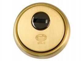 escudo seguridad puerta entrada 31 65
