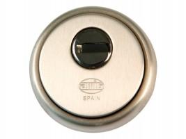 escudo proteccion puerta entrada 31 65