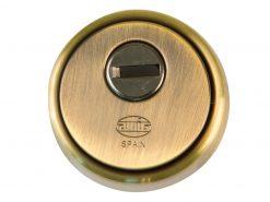 escudo proteccion puerta exterior 31 65