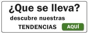 LO-ULTIMO-EN-MANIVELAS-PUERTAS-HOGAR