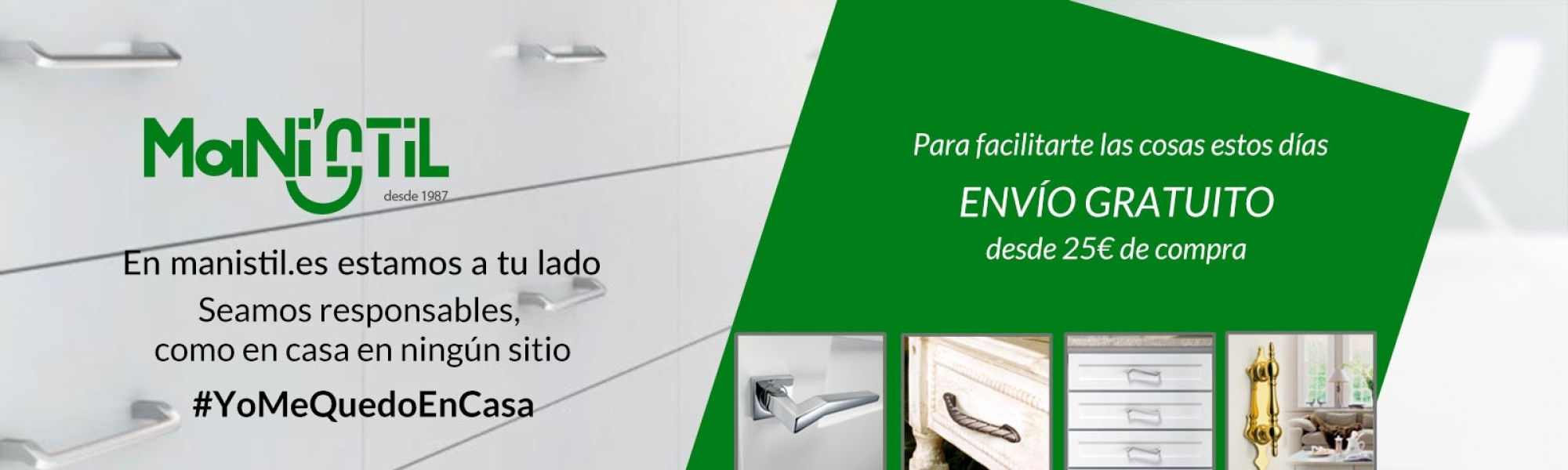 manistil-tienda-online-manivela-manilla-pomo-tirador-puerta-mueble